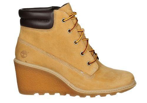 Isaac sobrino lamentar  bota de cordones en amarillo y acabado en nobuck | Botas de mujer, Zapatos  mujer, Zapatos