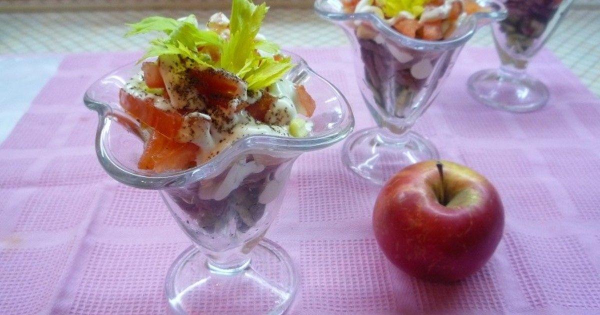 она правда рецепты пошагово с фото салатов коктейлей узнать больше поведении