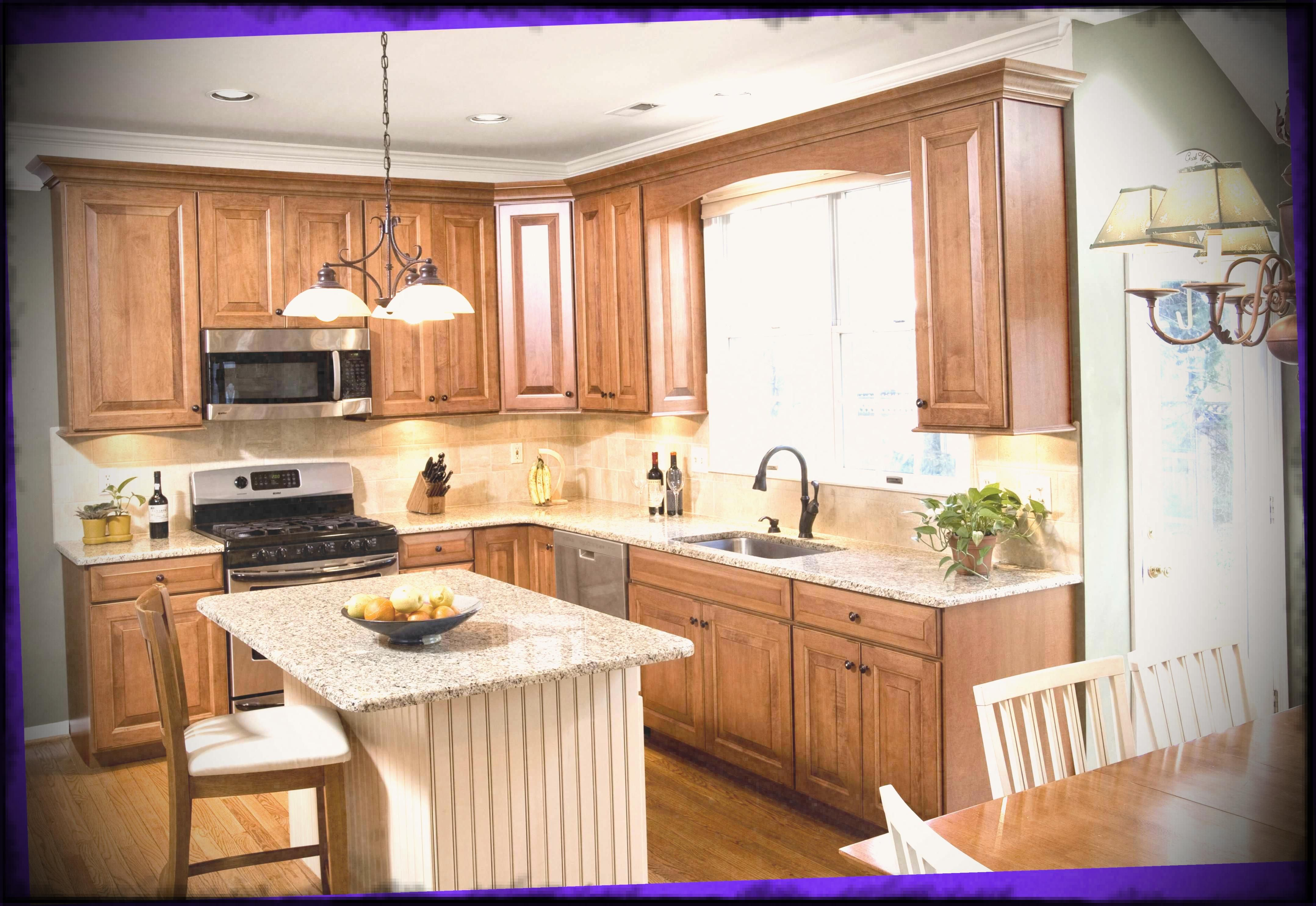 Design kitchen peninsula ideas for small room u shaped designs kitchens advantages l indian