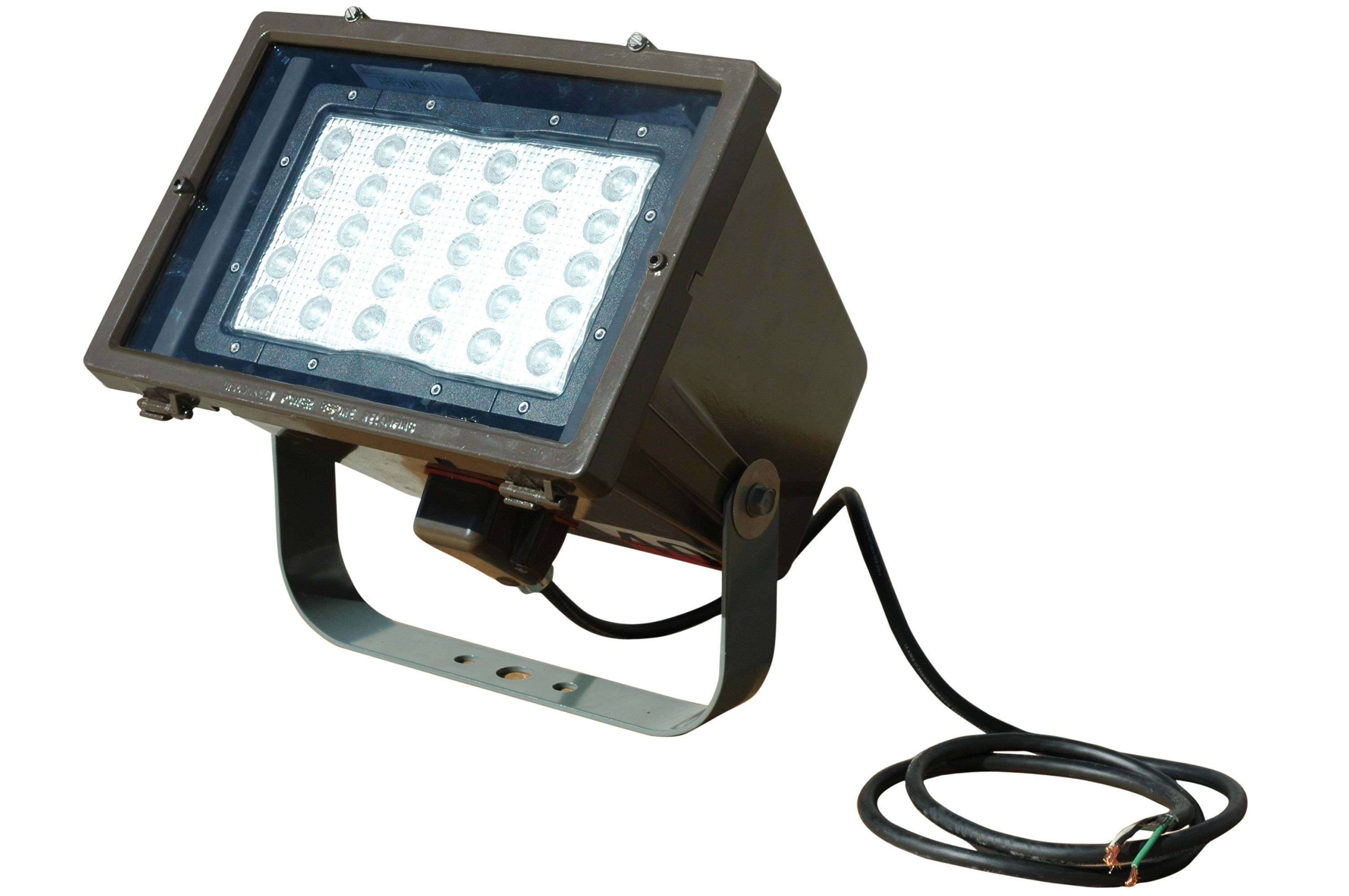 Larson electronics magnalight manufactures portable light fixtures portable light fixtures ideal for applications including shipyards commercial manufacturing outdoor work sites and various other wet locations where arubaitofo Image collections