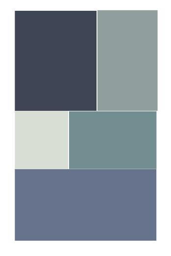 gachonpothier #farrowandball ambiance de couleurs | Chromatic ...
