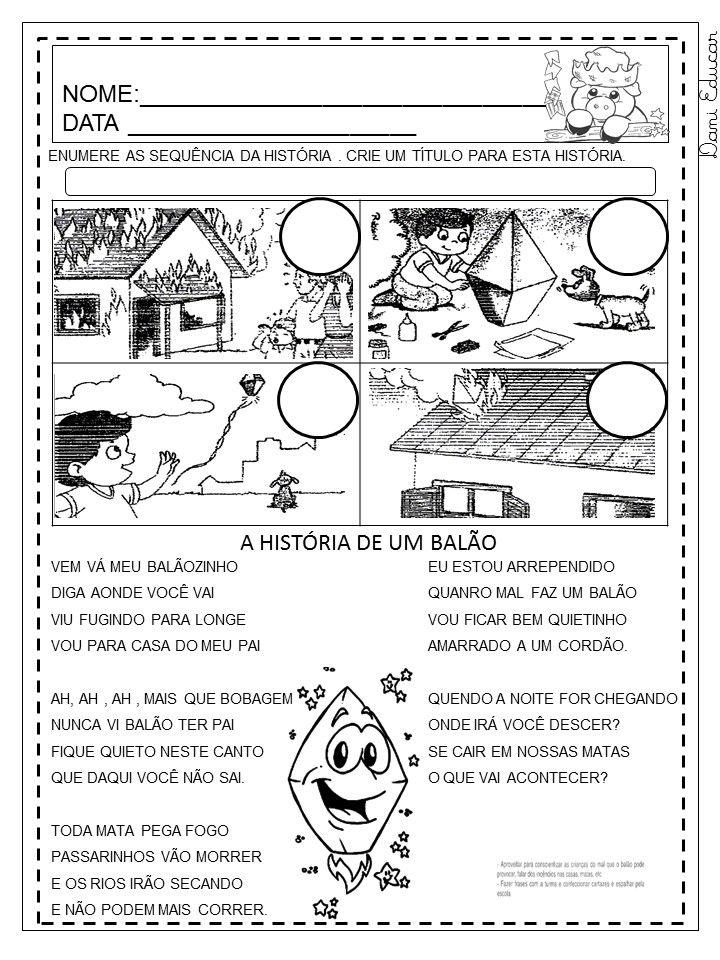 Dani Educar : festa junina | Datas comemorativas ...