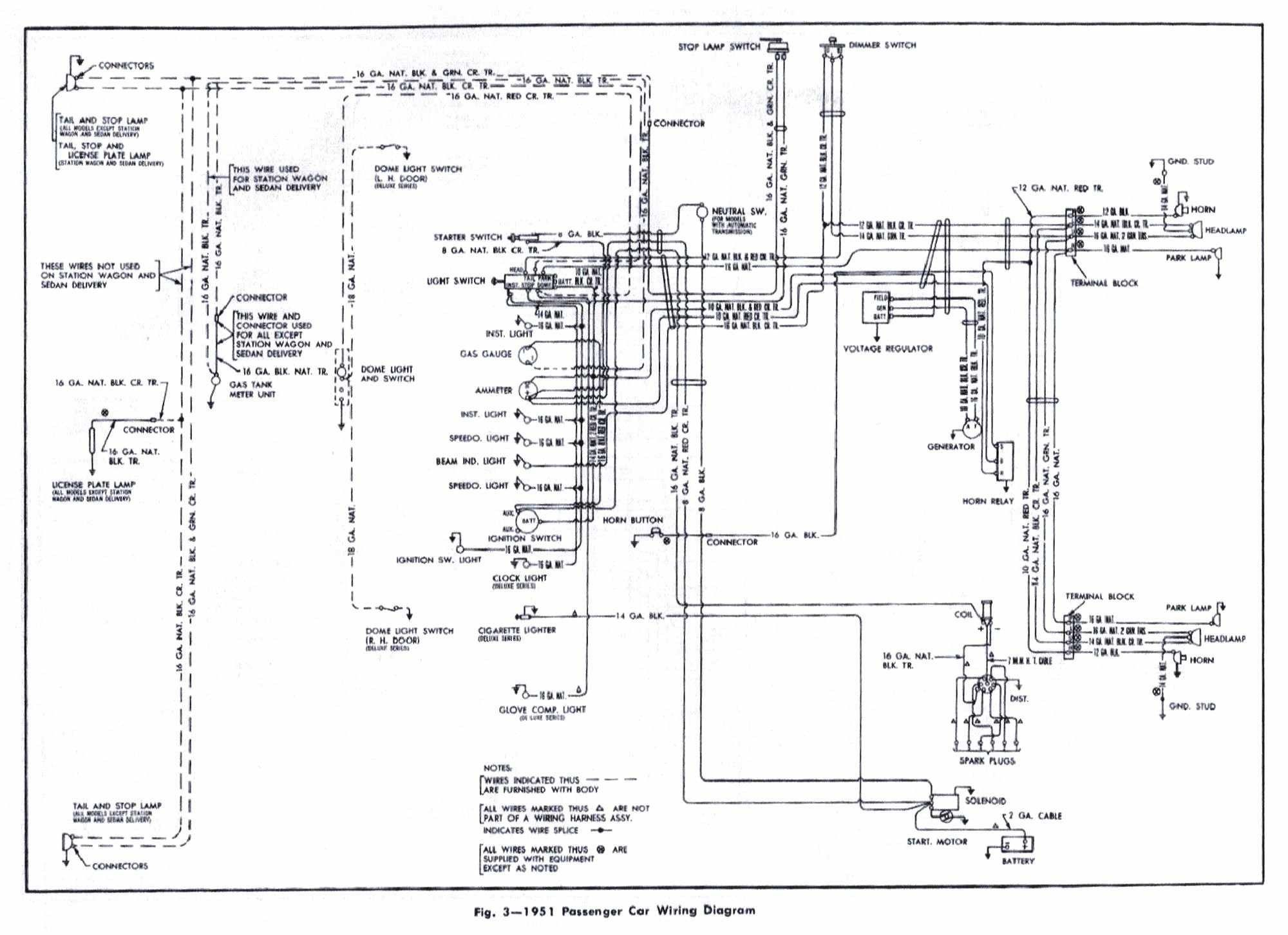 Unique Electrical Wiring Diagram Car Toyota Diagram
