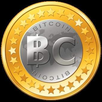 Getting bitcoins cryptocurrency and making a profit