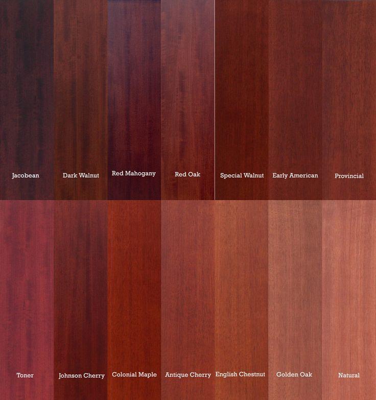 Image Result For Mahogany Wood Pisos, Light Mahogany Furniture