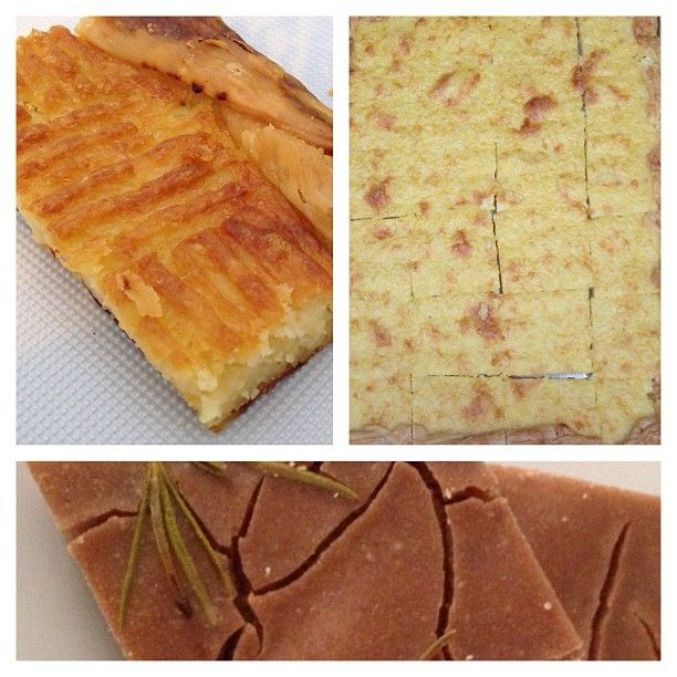 """Laboratorio del gusto:""""Dolci o salate, sempre torte di Val di Vara"""""""