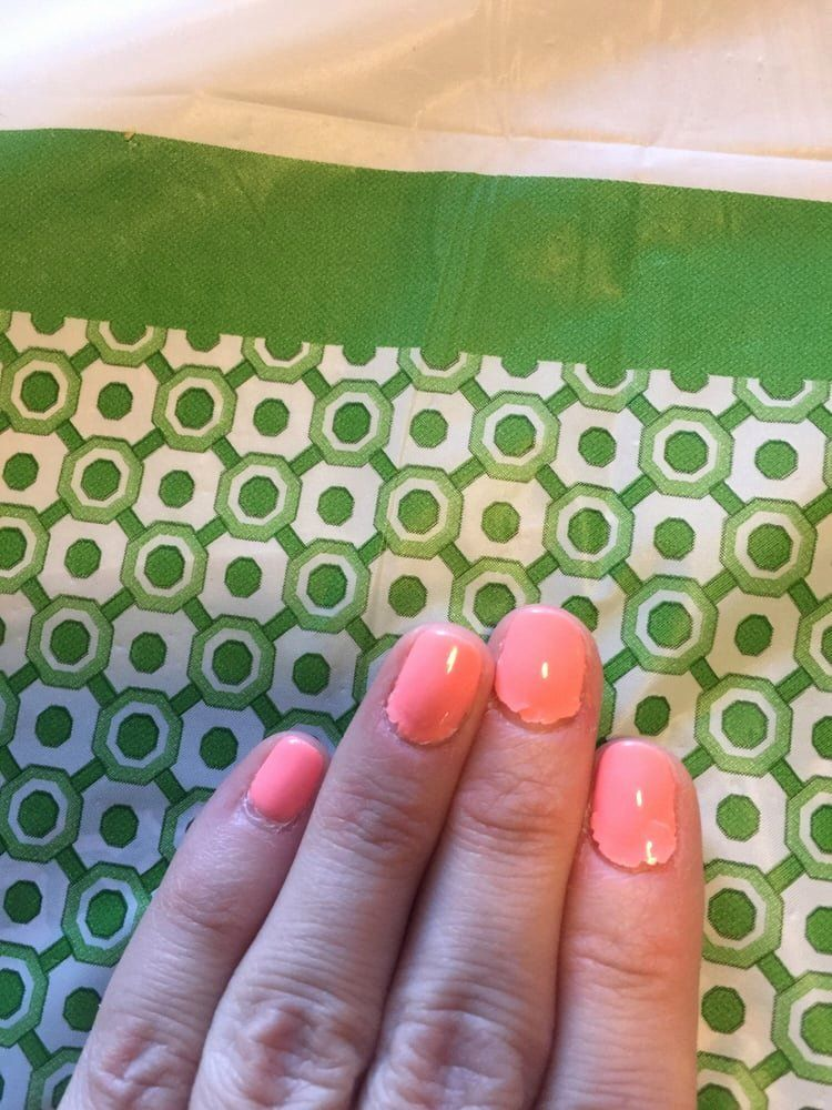 Nexgen Nail Salons Near Me Lovely Gels Shouldn T Look Like This After 3 Days Yelp In 2020 Nexgen Nails Best Nail Salon Nail Salon
