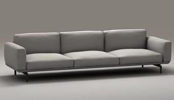 Jane Sofa From Camerich