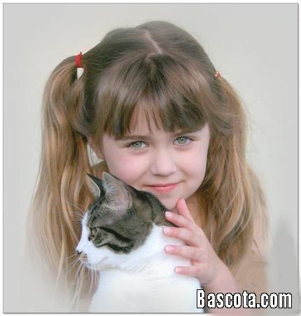 صور بنات كول صور بنات اطفال صور اطفال كيوت جميلة حزينة Toddler Photoshoot Girl Hairstyles Cute Babies