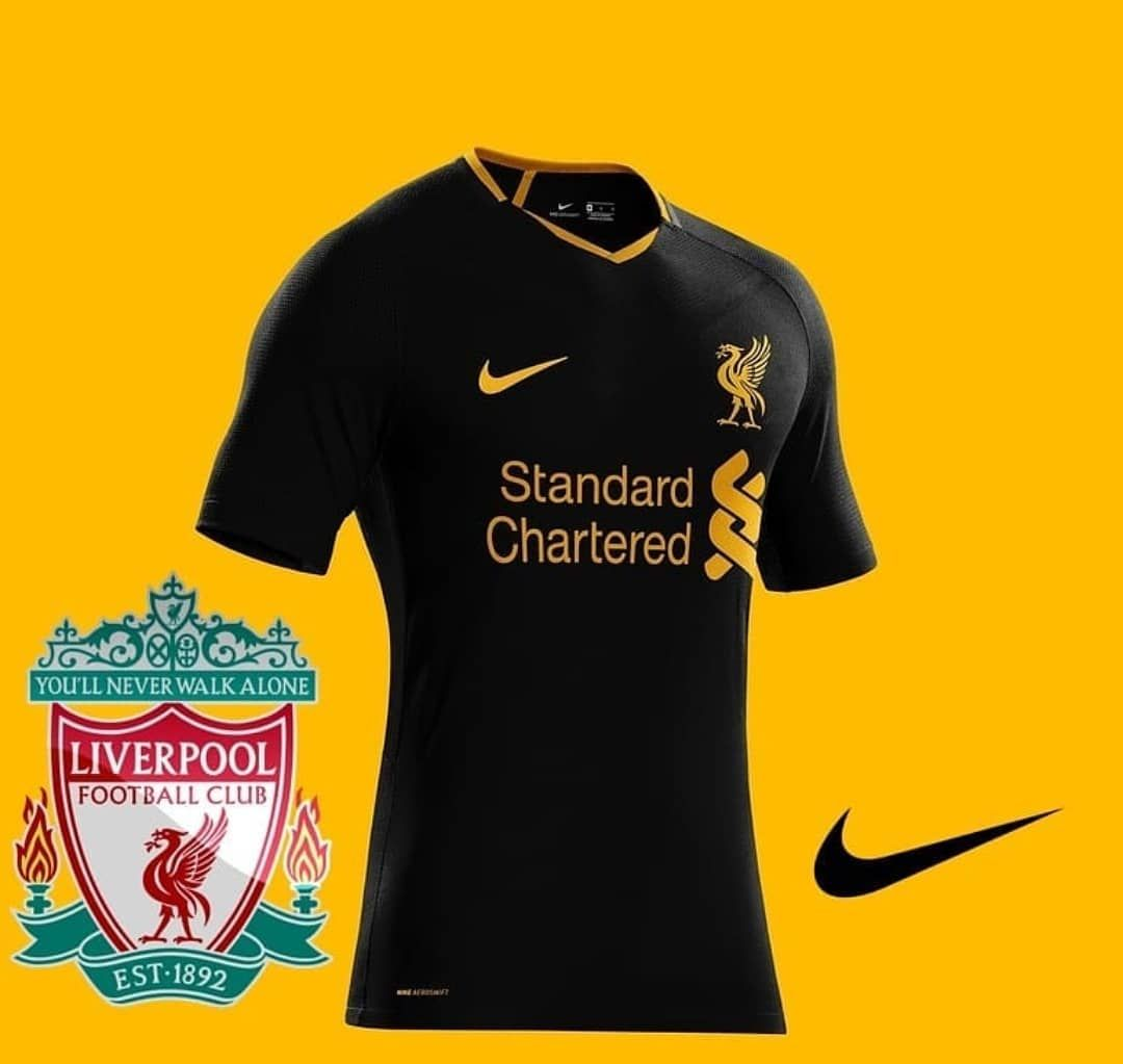Nice Nike With Images Liverpool Football Club Liverpool