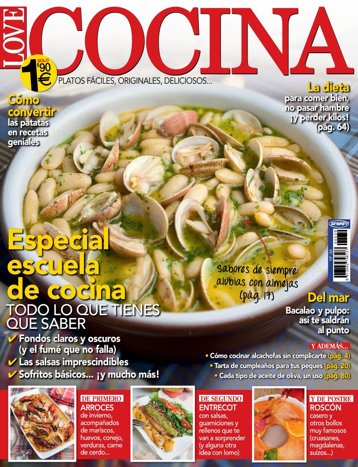 Issuu is a digital publishing platform that makes it simple to publish  magazines, catalogs, newspapers, books, and more online.