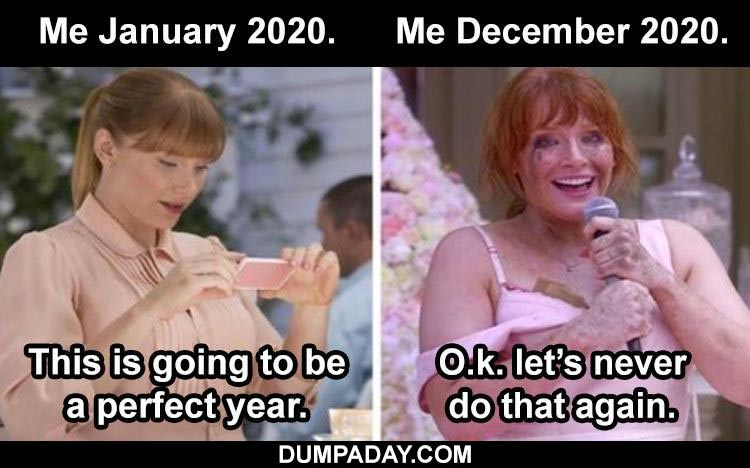 Afternoon Funny Meme Dump 34 Pics Funny Memes Memes Funny