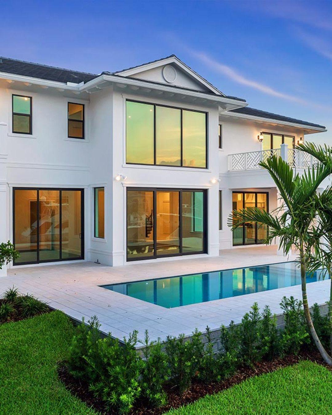 618201c85de8e542b5b563d85f5f129e - New Construction Houses In Palm Beach Gardens