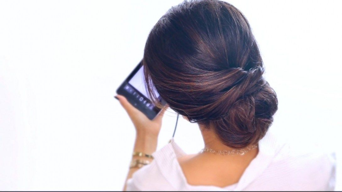 Pin Di Hairstyles Ideas For Me