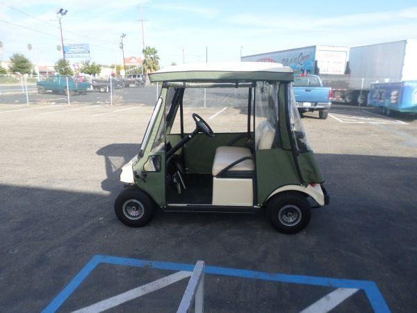 2006 Club Car Pathfinder Street Legal For Sale by Owner   Cars ...  Melex Golf Cart on ez go golf carts, yamaha golf carts, western golf carts, security golf carts,
