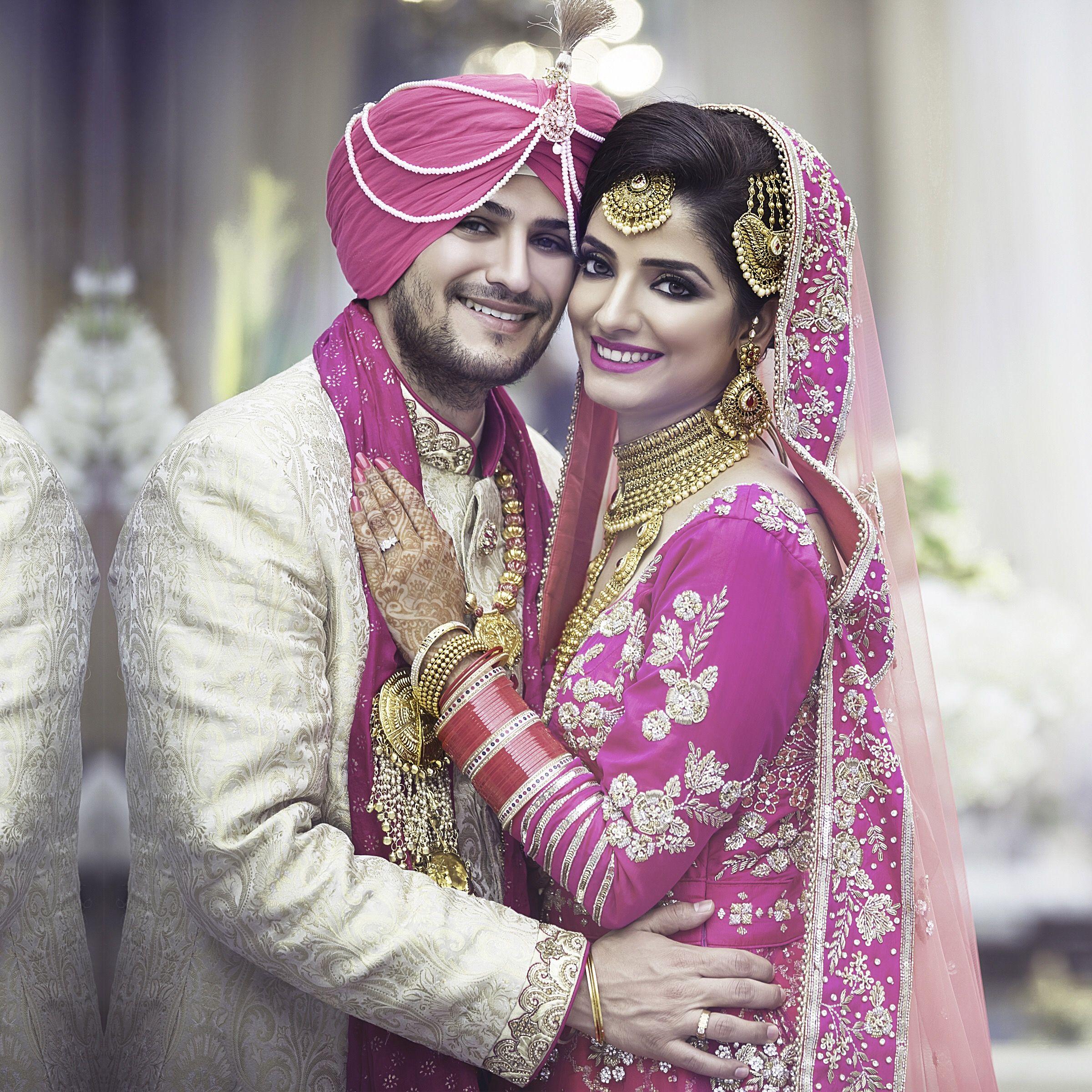 Sadhana Indian Wedding Photography Couples Indian Wedding Photography Poses Indian Wedding Couple