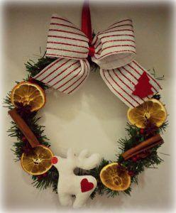 Bozicni Program Christmas Decorations Christmas Wreaths Zen Art
