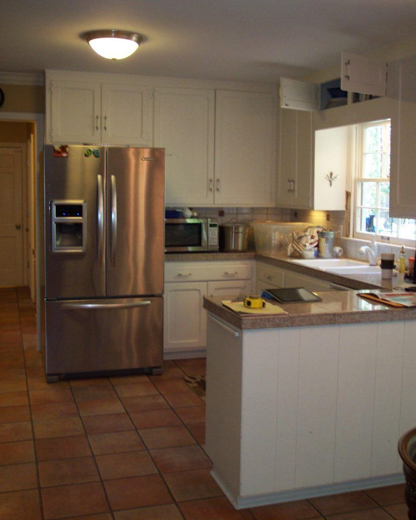 Tag For 9 X 9 Kitchen Layout With Island  Kitchen Design ...