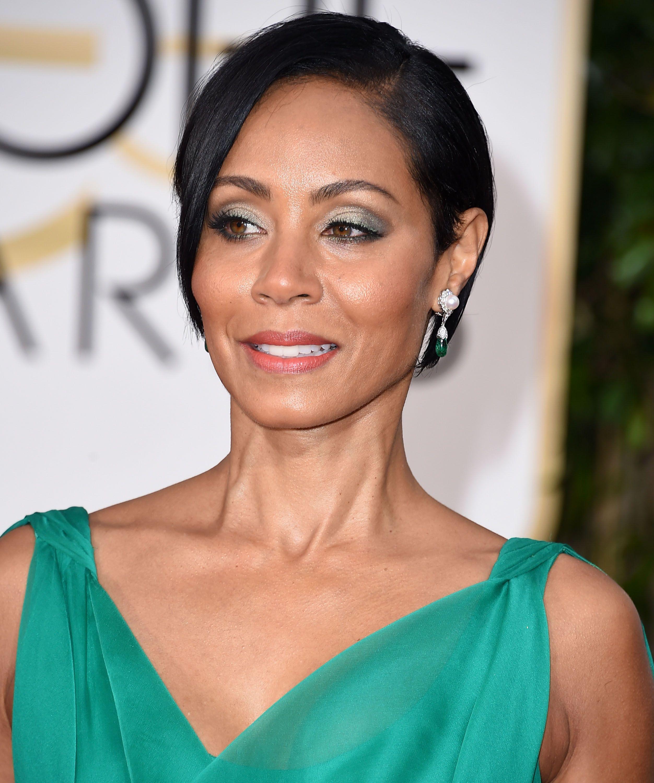 EXCLUSIVE: Jada Pinkett Smith addresses Janet Hubert's diss over Oscars boycott | Black women ...