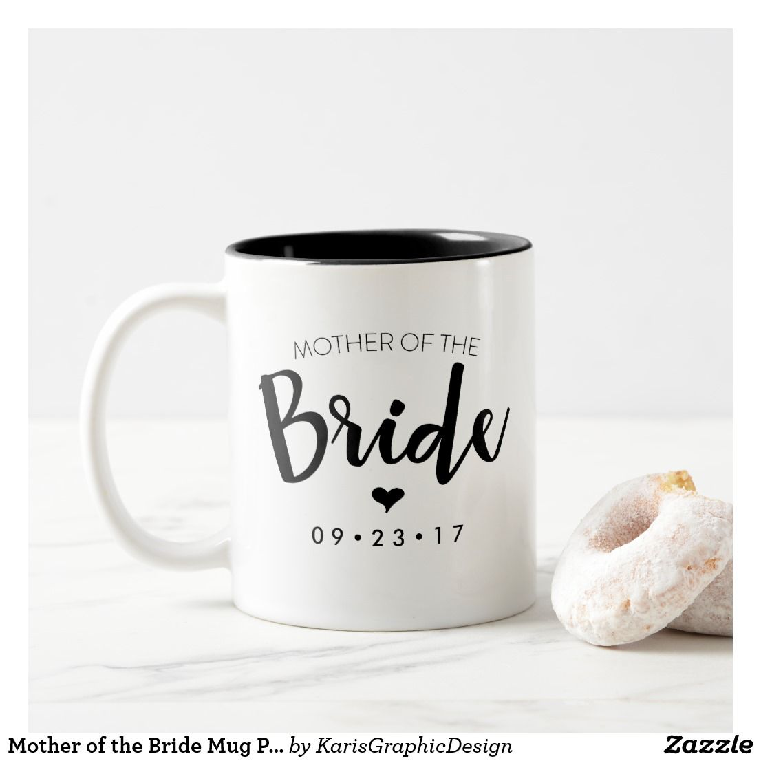 Mother Of The Groom Set Of Matching Mugs Wedding Gift 023 Mother Of The Bride