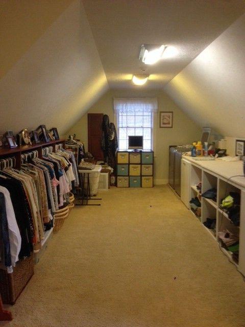 Best Closet Lighting Marvelous Fine With Images Closet Lighting Closet Design