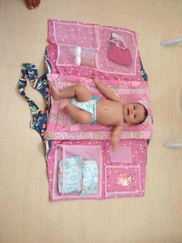 Pin von Sandy Smith auf Madison | Pinterest | Nähen baby, Baby kind ...