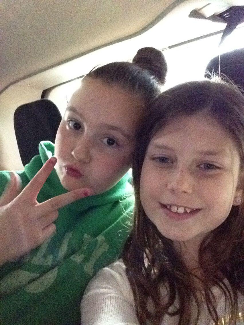 Cute Girls Tween Selfies Pinterest Tween