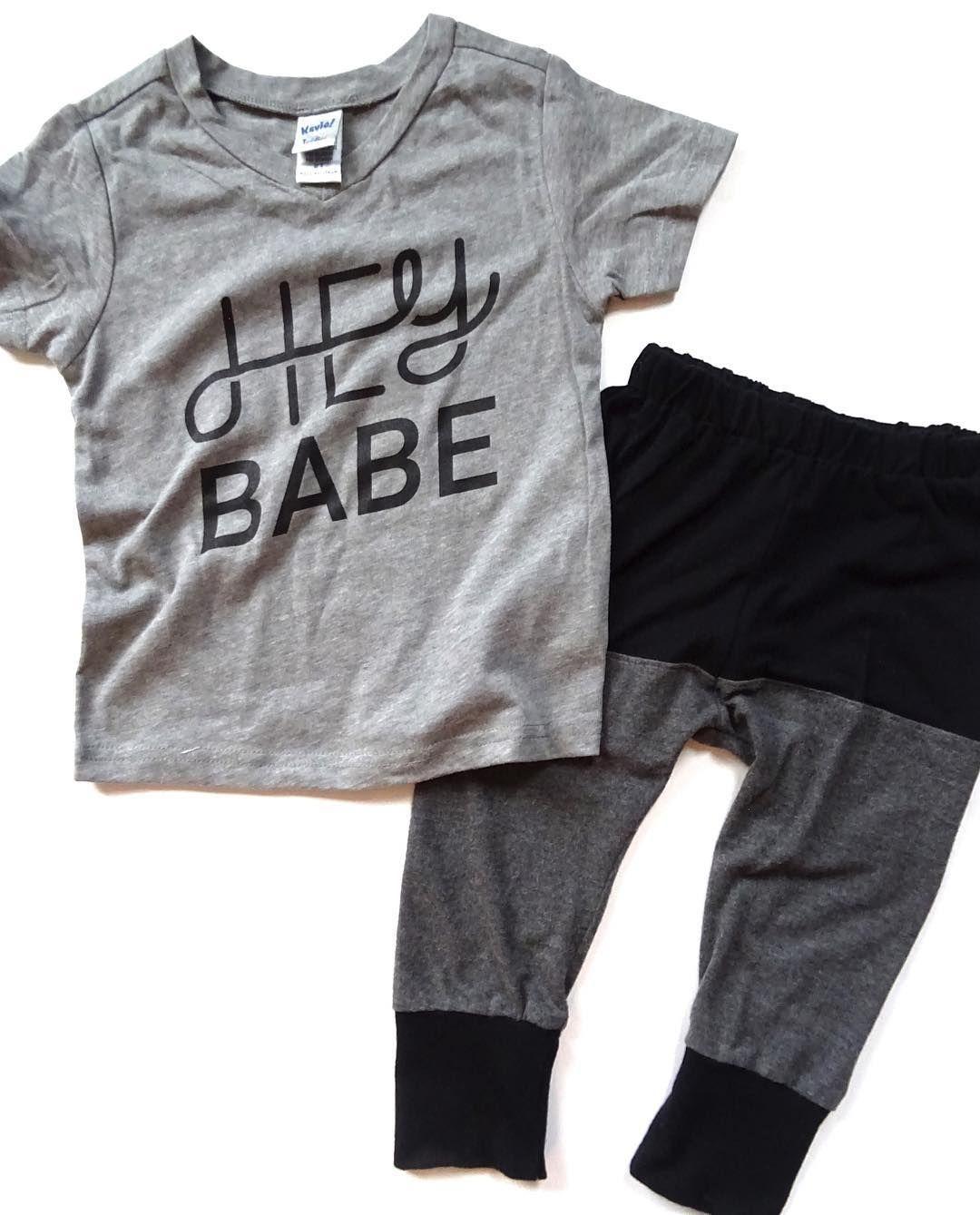 HEY BABE T-Shirt fa25722e0ac9