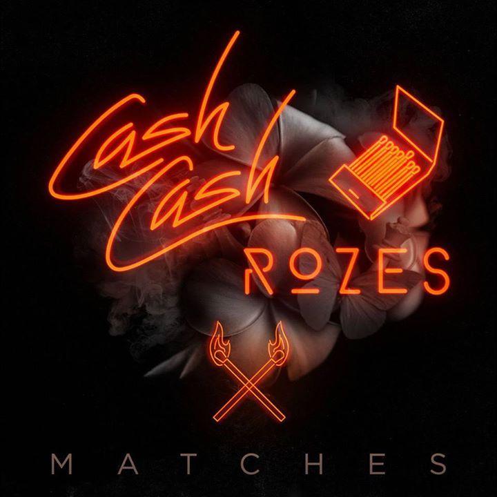 remixes: Cash Cash - All My Love (feat Conor Maynard)  more official remixes https://to.drrtyr.mx/2wApVEm   #CashCash #ConorMaynard #music #dancemusic #housemusic #edm #wav #dj #remix #remixes #danceremixes #dirrtyremixes