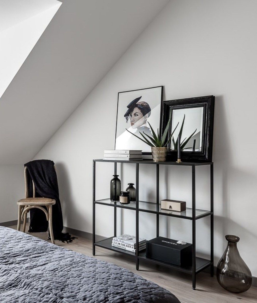 Cool ideas to use ikea for your interior design (2 ...