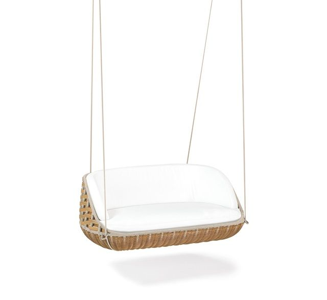Dedon De dedon swingrest swingus http dedon de en product finder