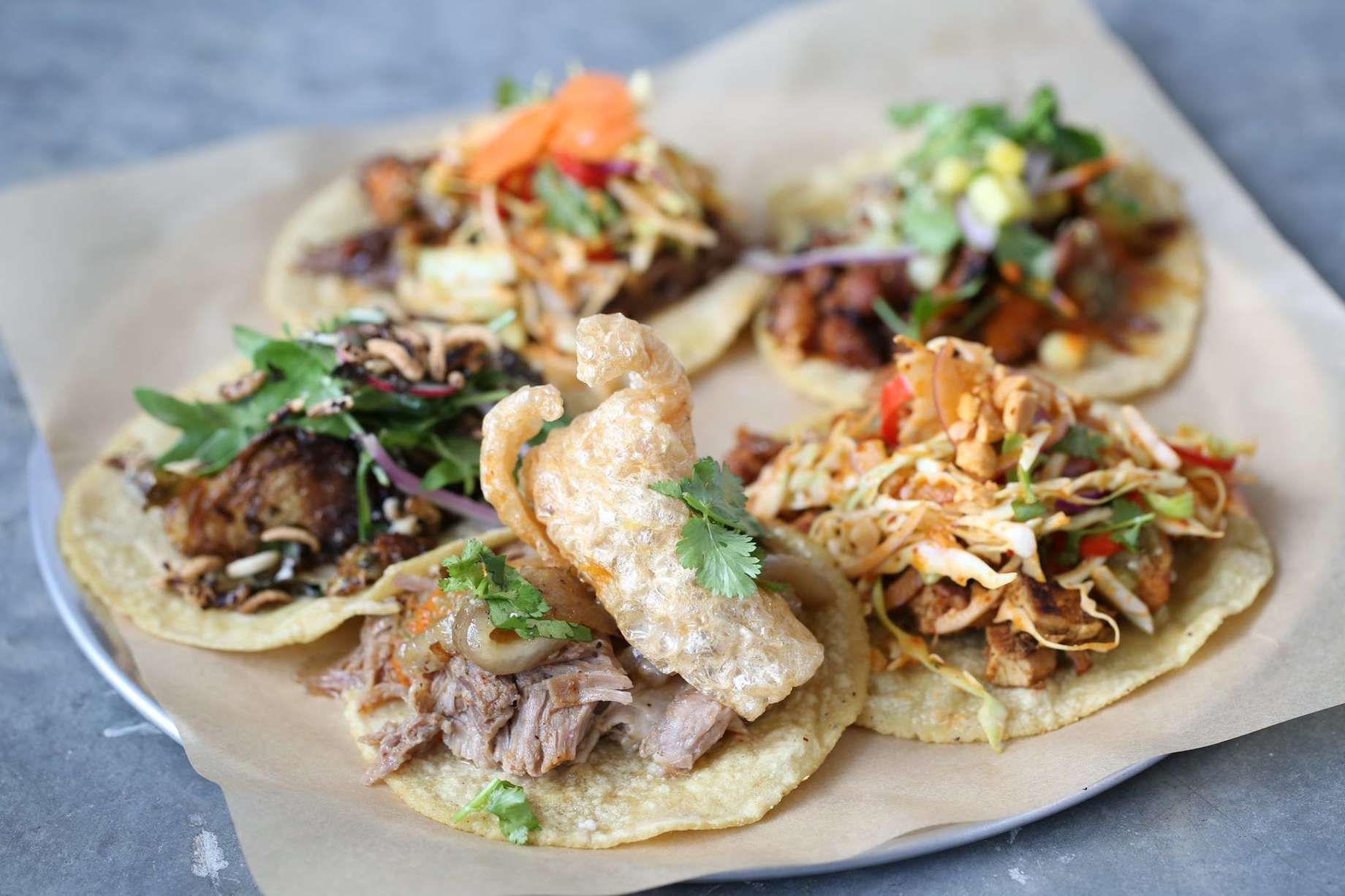 The Best Mexican Food In La For Takeout And Delivery Best Mexican Recipes Best Mexican Restaurants Mexican Food Recipes