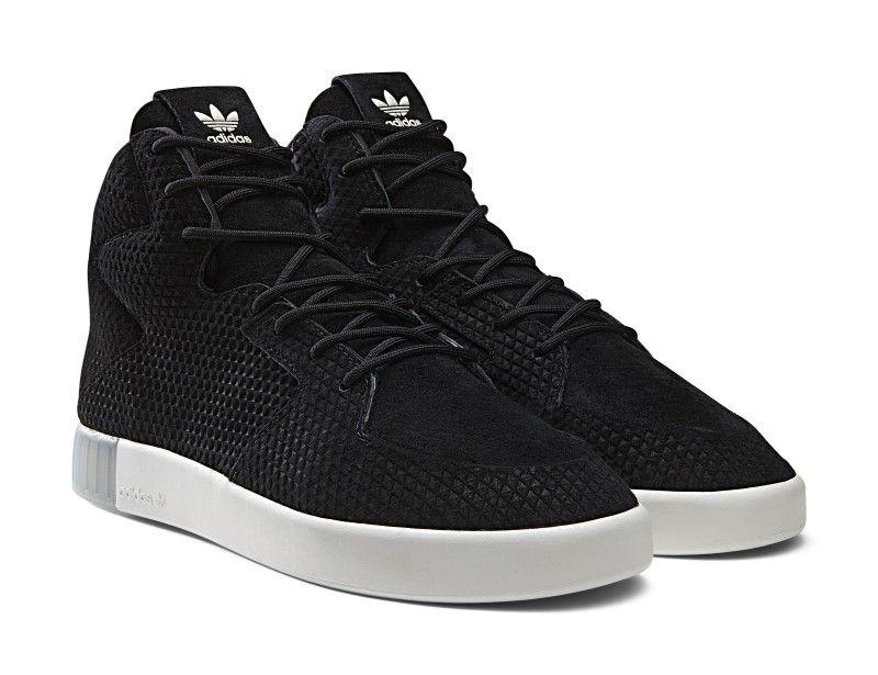 Femme adidas Originals TUBULAR X Baskets montantes sand