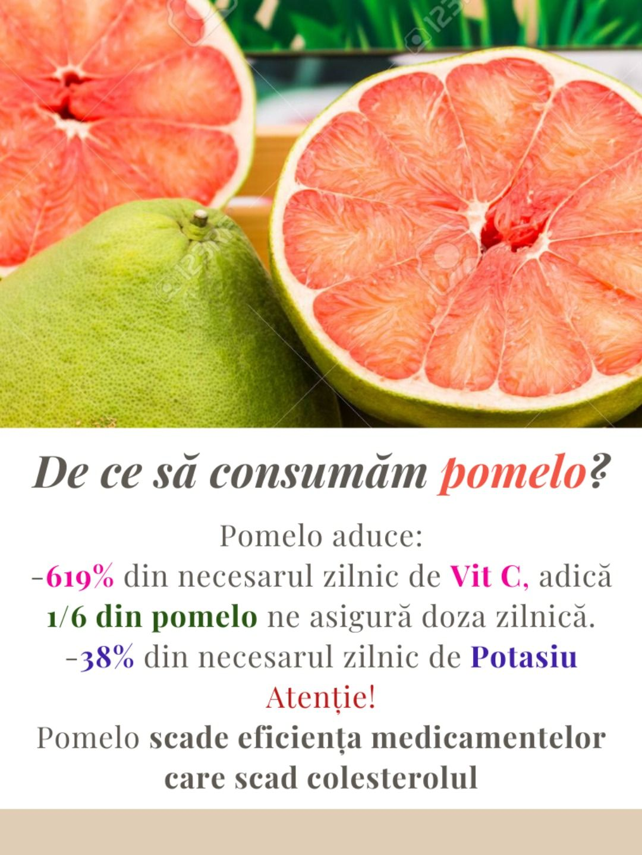 Dieta pentru varice vitamina p