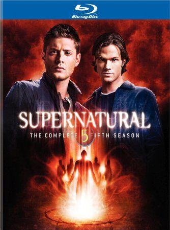 Сверхъестественное 5 сезон 17 серия смотреть онлайн.