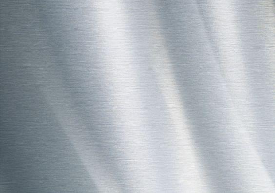 Resultats De Recherche D Images Pour Shiny Polished Chrome Texture Metal Texture Texture Textured Wallpaper