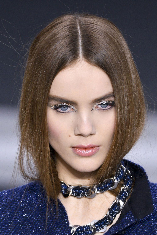Image  IMAXtree   Chanel  runway  makeup  14a5f3b8420ef