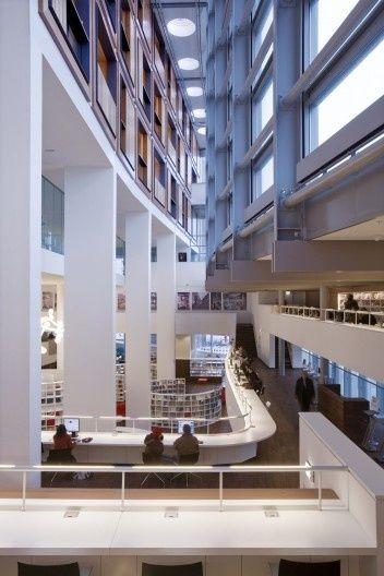 Projetos 141 02 Equipamento Cultural Biblioteca Publica De