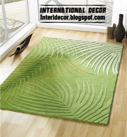 grren-model-of-modern-Turkish-carpet-rugbmp (429×464) Avocado - modern turkis
