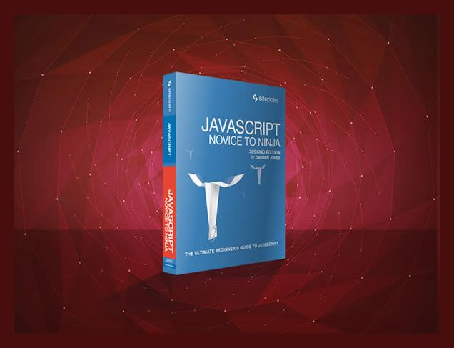 Ultimate javascript ebook and course discount bundle 94 off 94 ultimate javascript ebook and course discount bundle 94 off 94 off coupon code 536 29 ultimate javascript ebook and course bundle discount get fandeluxe Images