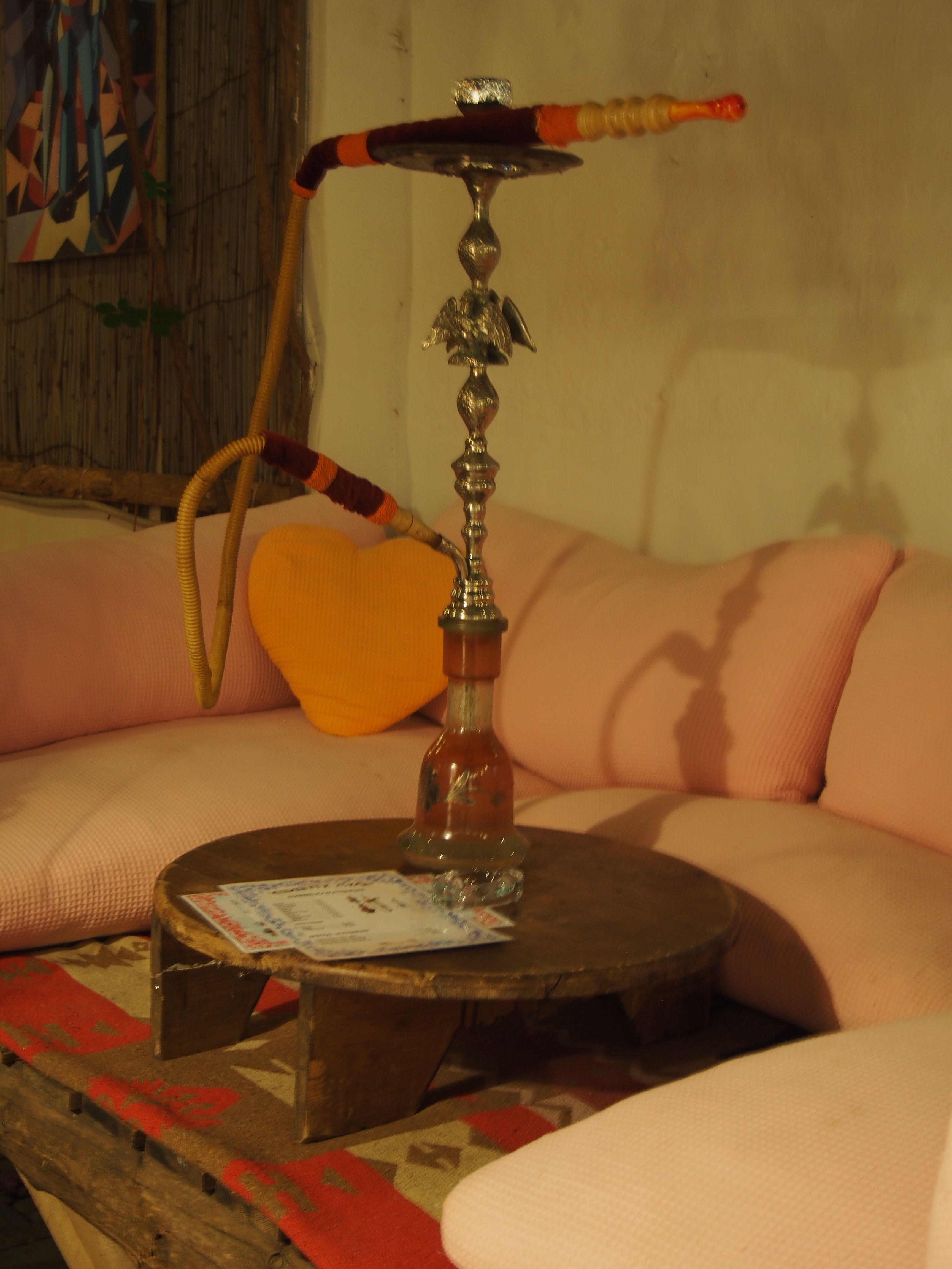 Hookah Hookah Home Decor Decor