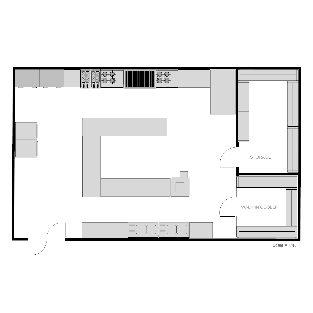 Pin Oleh Amazinghomedecor Di Dream Kitchen Arsitektur Desain Desain Interior