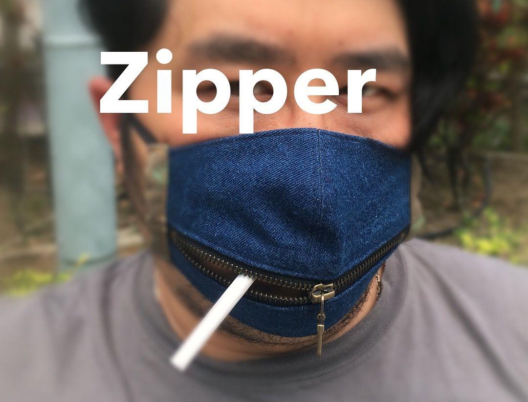 Denim Dust Mask Dust Mask Mouth Mask Dust Masks