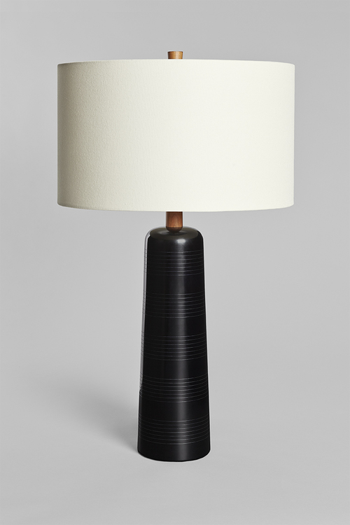Delhi I Pletz Handcrafted Modern Lighting With Images Mid
