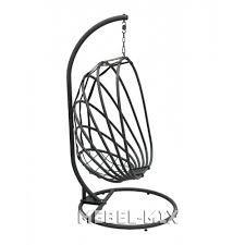 Картинки по запросу подвесное кресло металл