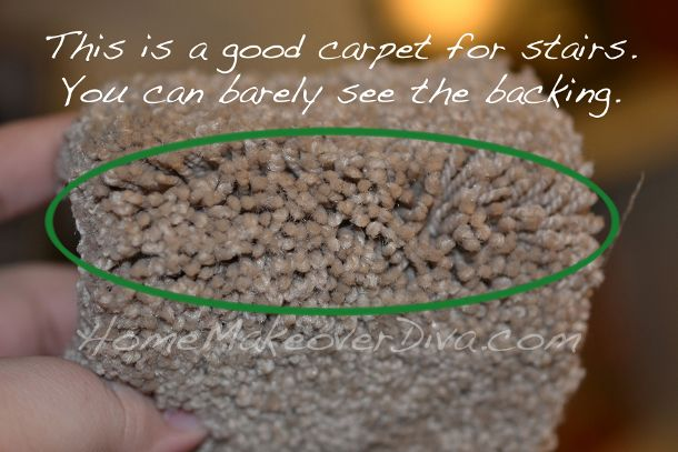 Best Carpet For Stairs High Traffic Kids And Pets Best Carpet | Best Carpet For High Traffic Stairs | Floor | Stairway Carpet | Stair Treads | Staircase | Hallway