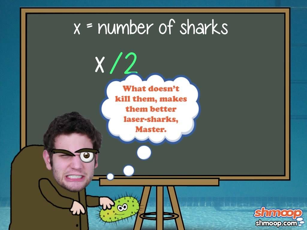 Solving Two Step Equations Using Multiplication And