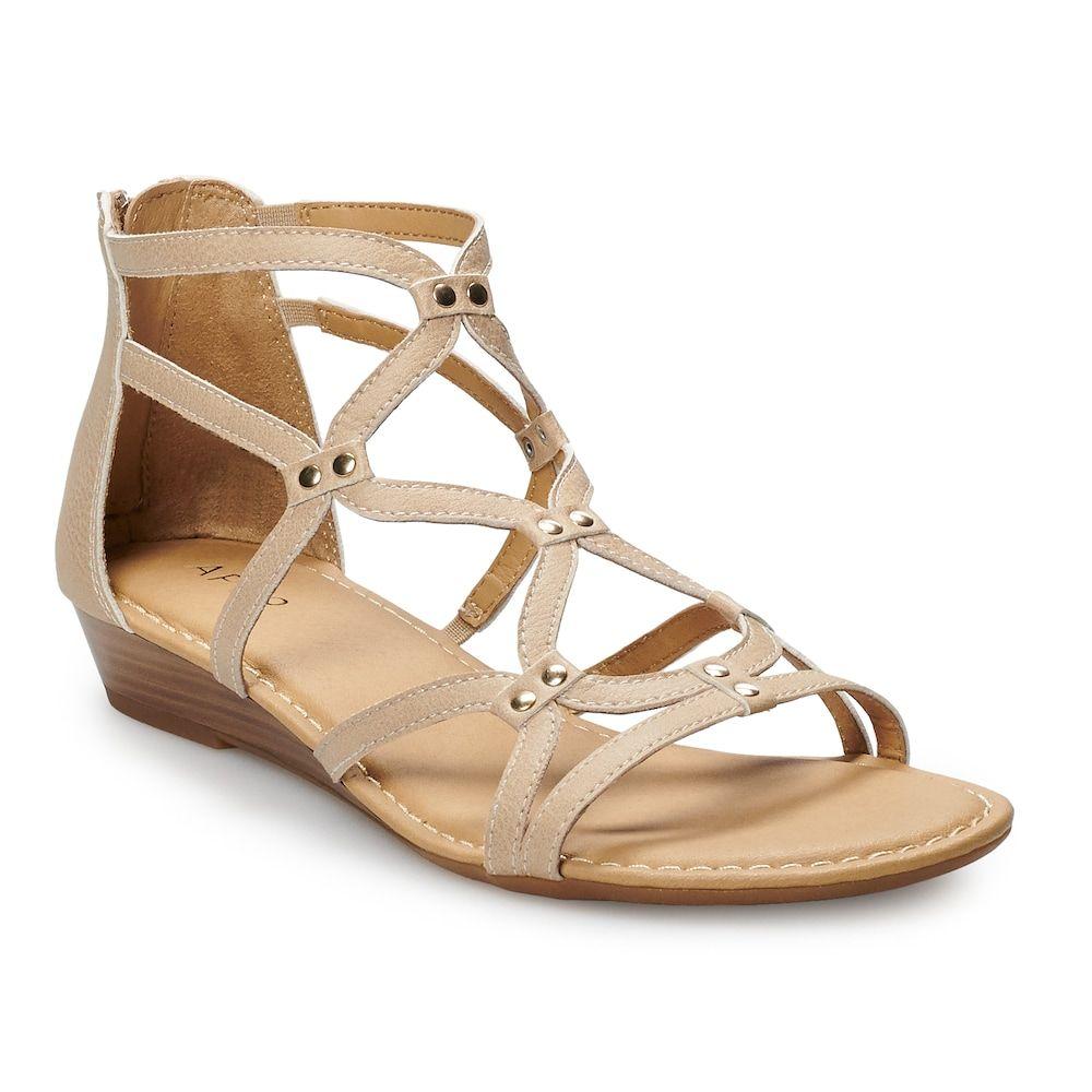 e162eb89dd87 Apt. 9 Clarion Women s Gladiator Sandals