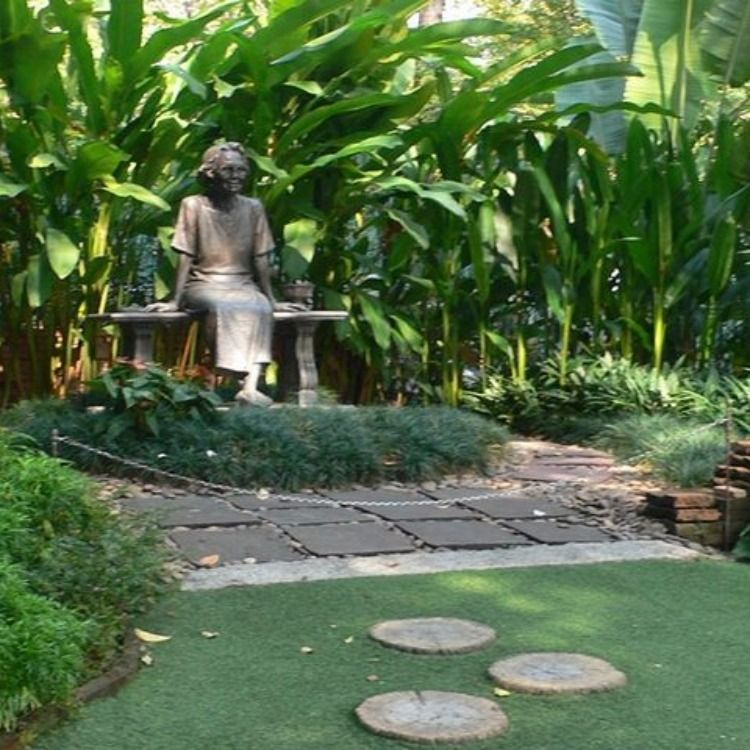 افضل العروض السياحية إلى سريلانكا في رأس السنه