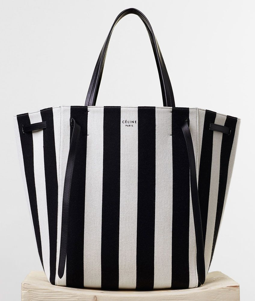 Celine-Cabas-Phantom-Tote-Striped-1450  2e9605ff907ca